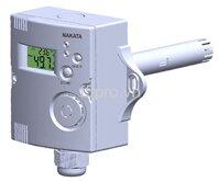 Thiết bị điều khiển ẩm Nakata NC-6085-THR