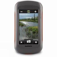 Thiết bị định vị GPS Montana 650