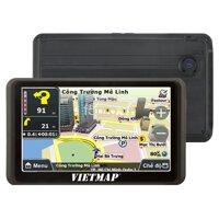 Thiết bị định vị GPS Vietmap C009