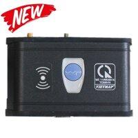 Thiết bị Định Vị GPS Vietmap VT360