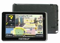 Thiết bị định vị GPS Vietmap R79
