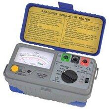 Thiết bị đo điện trở cách điện SEW 1100IN