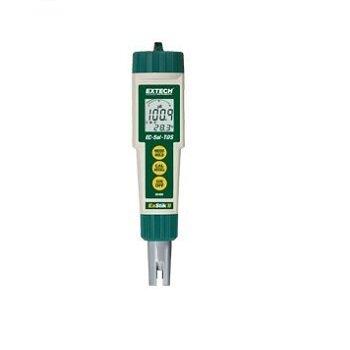 Thiết bị đo độ dẫn/ TDS/độ mặn/ nhiệt độ- EC400