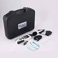 Thiết bị đo độ ồn âm thanh Flus ET-958