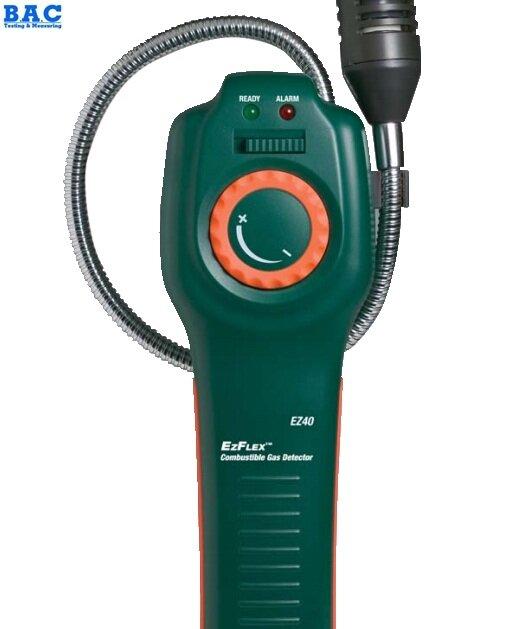 Thiết bị đo EXTECH EZ40
