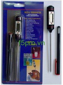 Thiết bị đo nhiệt độ M&MPro HMWT1 (HMWT-1)