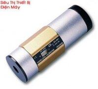 Thiết bị hiệu chỉnh âm thanh chuẩn Lutron SC - 941 (94dB)
