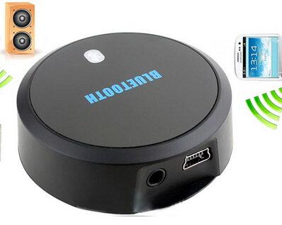 Thiết bị kết nối Bluetooth cho Amply Link-381