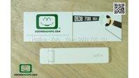 Thiết bị khuếch đại Repeater Wifi Xiaomi Mi Plus