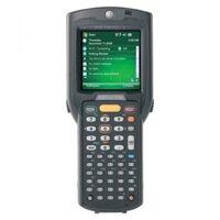 Thiết bị kiểm kê kho tự động Motorola MC3190 PDT