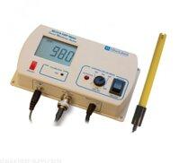 Thiết bị kiểm soát mV/pH Milwaukee MC510