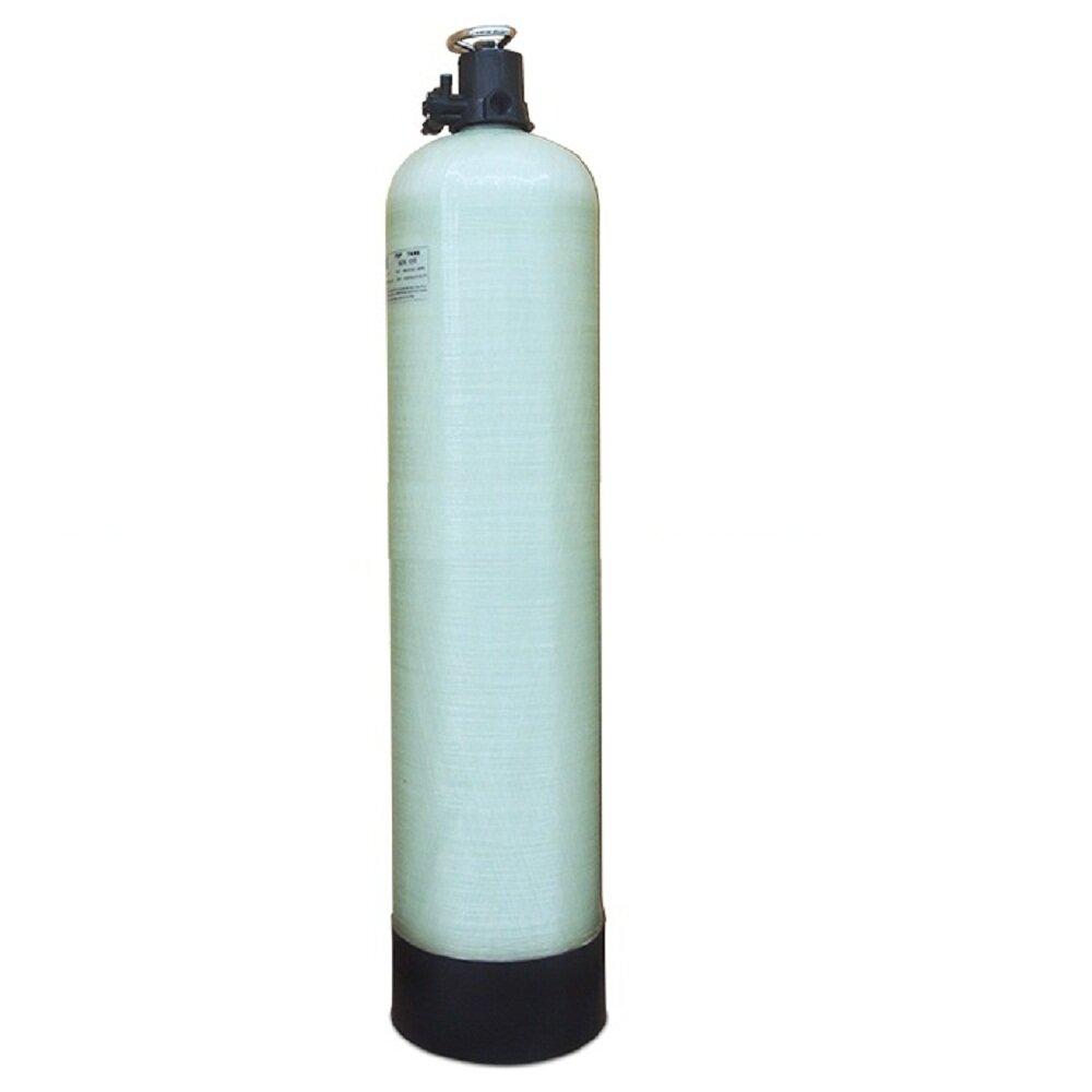 Thiết bị làm mềm nước cứng S2500 - 2,5m3/h
