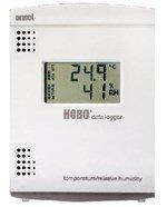 Thiết bị lưu nhiệt ẩm có hiển thị giá trị U14-001