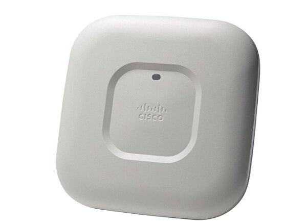 Thiết bị mạng Cisco Aironet 1700i AIR-CAP1702I-E-K9