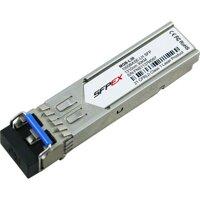 Thiết bị mạng Gigabit Ethernet SFP PLANET MGB-L30