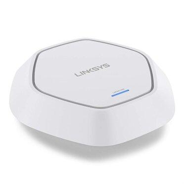 Thiết bị mạng Linksys LAPAC1200
