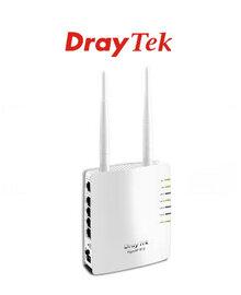 Thiết bị mạng Router Draytek VigorAP810