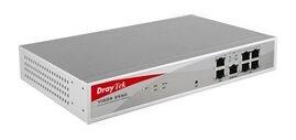 Thiết bị mạng Router Draytek V3300B+
