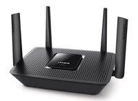 Thiết bị mạng Router Linksys EA8300 AC2200