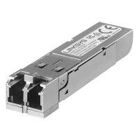 Thiết bị mạng Transceiver Module Linksys LACXGSR
