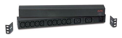 Thiết bị phân phối nguồn PDU APC AP9559