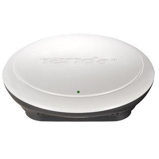 Thiết Bị Phát Sóng Wifi Tenda W301A
