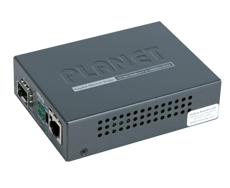 Thiết bị Planet GT-805A