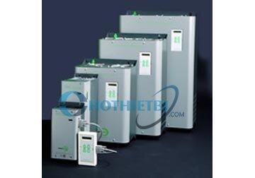 Thiết bị tiết kiệm điện Powerboss PBI-4