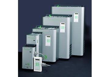 Thiết bị tiết kiệm điện powerboss PBI-110, 110 Kw