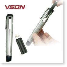 Thiết bị trình chiếu laser Vson V890 (V-890)