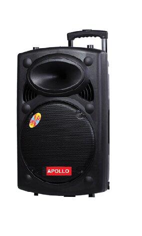 Thiết bị trợ giảng Apollo AP-280