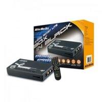 Thiết bị truyền hình AverTV Box W7 Lite M097