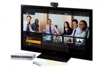 Thiết bị truyền hình SONY PCS-XA80