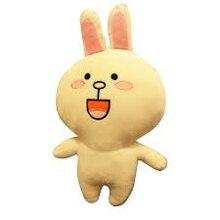 Thỏ bông Cony