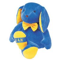 Thỏ bông Ivan K's Kids KA10119-PG
