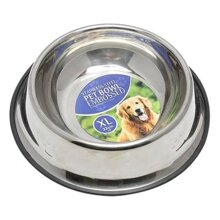 Thố đựng thức ăn cho chó Uncle Bill PF0411