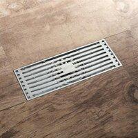 Thoát sàn chống mùi hôi Zento ZT547