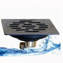Thoát sàn chống mùi Zento ZT541-1L