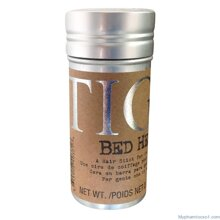 Thỏi sáp tạo hình Bed Head Tigi Stick 75g
