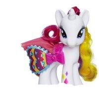 Thời trang mùa xuân với Rarity My Little Pony A5773/24985