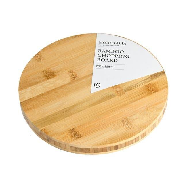 Thớt Moriitalia THOT00008129