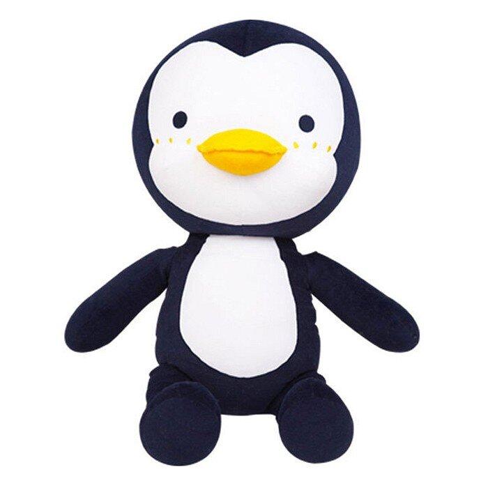 Thú bông chim cánh cụt Puku P36021-599 80cm