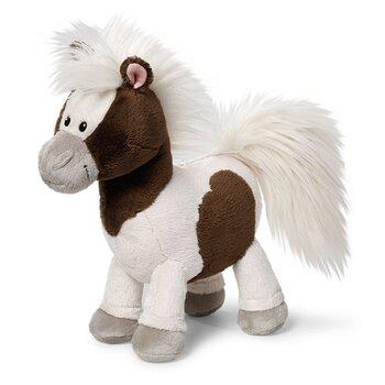 Thú Bông Nici - Ngựa Poonita Đứng 37123