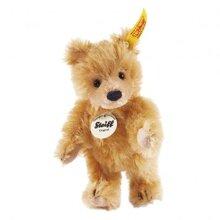 Thú bông Original Teddy Bear Reddish Steiff 001116 - 12cm