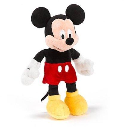 Thú nhồi bông Mickey Disney - 20cm