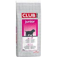 Thức ăn cho chó Royal Canin Club Pro Junior - 20kg, dành cho chó trên 12 tháng tuổi
