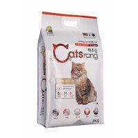 Thức ăn mèo mọi lứa tuổi Catsrang 400g