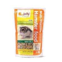 Thức ăn nhiều Vitamin cho Hamster JP145