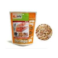 Thức ăn tôm khô thiên nhiên cho Hamster-JP33