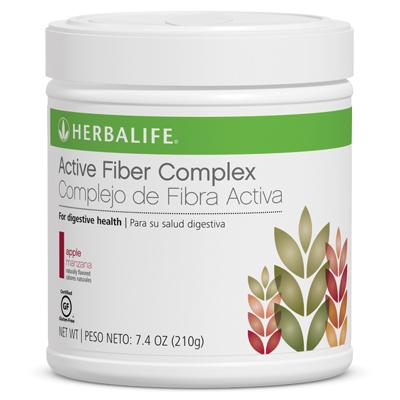 Thực phẩm bổ sung Herbalife Active Fiber Complex